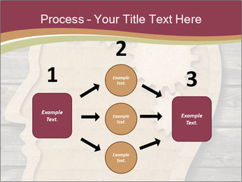 0000075508 PowerPoint Template - Slide 92