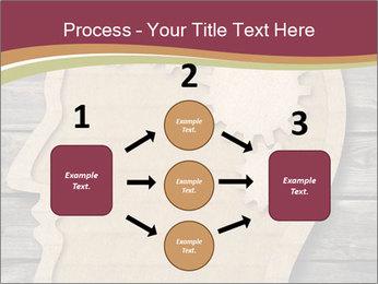 0000075508 PowerPoint Templates - Slide 92
