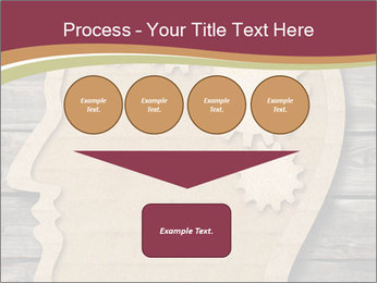 0000075508 PowerPoint Template - Slide 93
