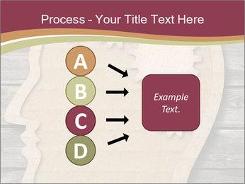 0000075508 PowerPoint Templates - Slide 94