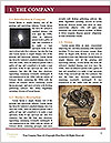 0000075508 Word Template - Page 3
