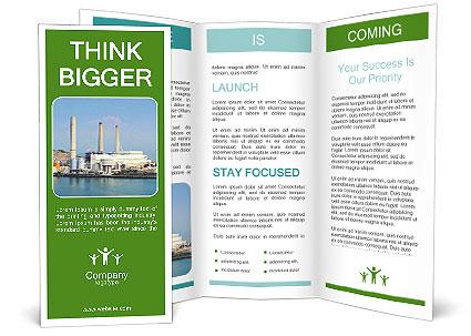 0000075509 Brochure Template