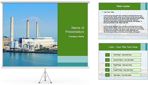 0000075509 PowerPoint Template