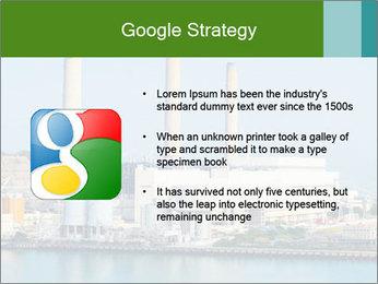 0000075509 PowerPoint Template - Slide 10