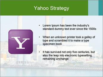 0000075509 PowerPoint Template - Slide 11