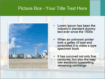 0000075509 PowerPoint Template - Slide 13