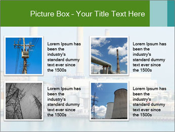 0000075509 PowerPoint Template - Slide 14