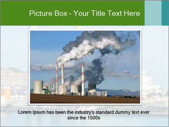 0000075509 PowerPoint Template - Slide 16