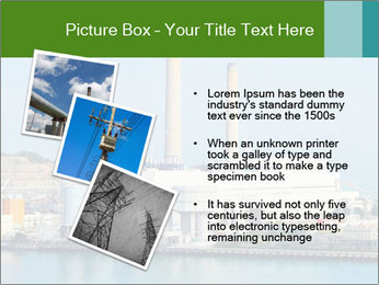 0000075509 PowerPoint Template - Slide 17