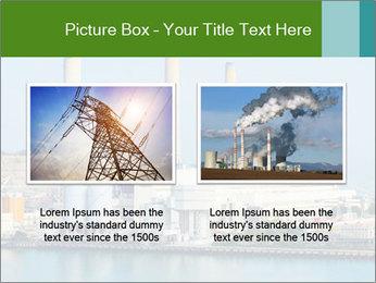0000075509 PowerPoint Template - Slide 18