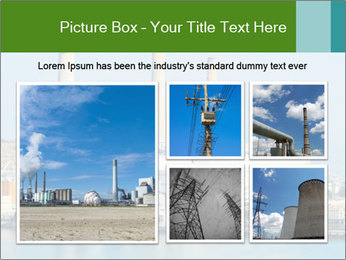 0000075509 PowerPoint Template - Slide 19