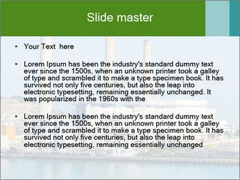 0000075509 PowerPoint Template - Slide 2