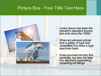 0000075509 PowerPoint Template - Slide 20