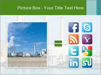 0000075509 PowerPoint Template - Slide 21