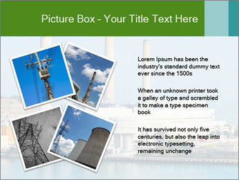 0000075509 PowerPoint Template - Slide 23