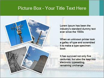 0000075509 PowerPoint Template - Slide 23