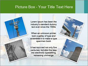 0000075509 PowerPoint Template - Slide 24