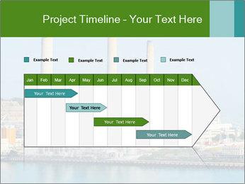 0000075509 PowerPoint Template - Slide 25