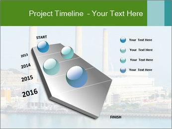0000075509 PowerPoint Template - Slide 26