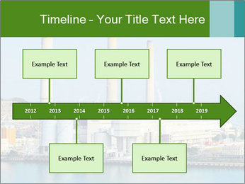 0000075509 PowerPoint Template - Slide 28