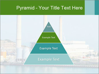 0000075509 PowerPoint Template - Slide 30