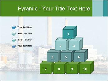 0000075509 PowerPoint Template - Slide 31