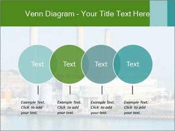 0000075509 PowerPoint Template - Slide 32