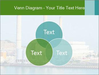 0000075509 PowerPoint Template - Slide 33