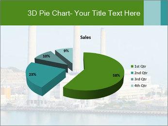 0000075509 PowerPoint Template - Slide 35