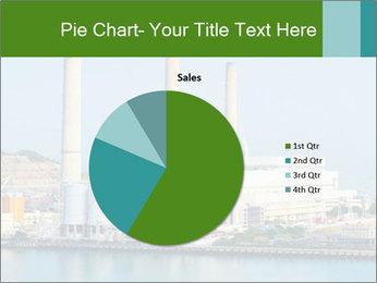 0000075509 PowerPoint Template - Slide 36