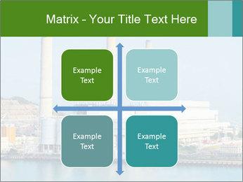 0000075509 PowerPoint Template - Slide 37