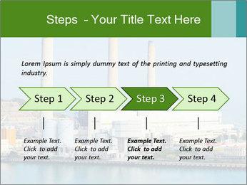 0000075509 PowerPoint Template - Slide 4