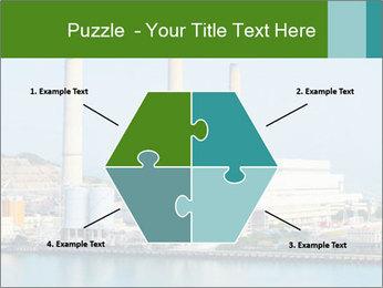 0000075509 PowerPoint Template - Slide 40