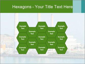 0000075509 PowerPoint Template - Slide 44