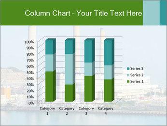 0000075509 PowerPoint Template - Slide 50