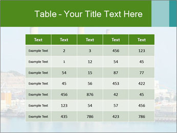 0000075509 PowerPoint Template - Slide 55