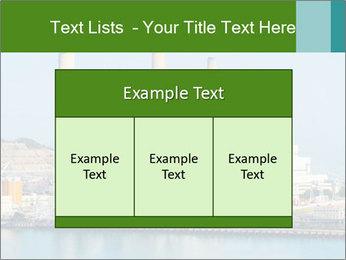 0000075509 PowerPoint Template - Slide 59