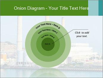 0000075509 PowerPoint Template - Slide 61