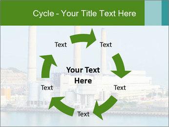 0000075509 PowerPoint Template - Slide 62