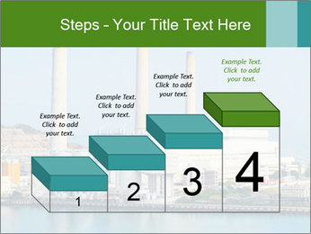 0000075509 PowerPoint Template - Slide 64