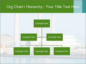 0000075509 PowerPoint Template - Slide 66