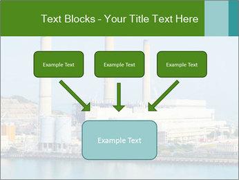 0000075509 PowerPoint Template - Slide 70
