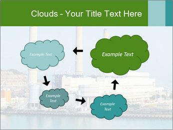 0000075509 PowerPoint Template - Slide 72