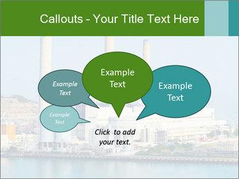 0000075509 PowerPoint Template - Slide 73