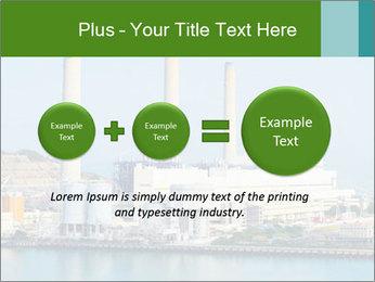 0000075509 PowerPoint Template - Slide 75