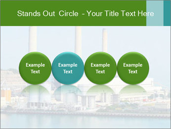 0000075509 PowerPoint Template - Slide 76