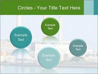 0000075509 PowerPoint Template - Slide 77
