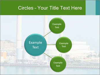 0000075509 PowerPoint Template - Slide 79