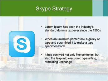 0000075509 PowerPoint Template - Slide 8