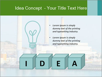 0000075509 PowerPoint Template - Slide 80